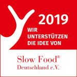 sfd-unterstuetzer-2019-logo-rahmen