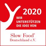 sfd-unterstuetzer-2020-logo-rahmen_300-Px